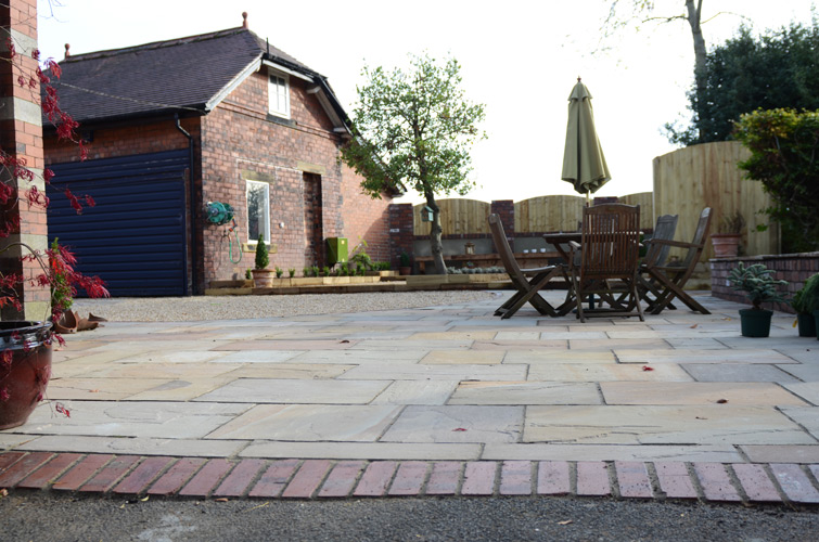 Yorkshire-Pro-Paving-Hard-Landscaping-Burley-in-Wharfedale1