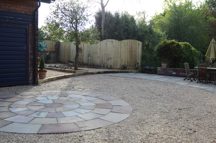 Yorkshire-Pro-Paving-Hard-Landscaping-Burley-in-Wharfedale2