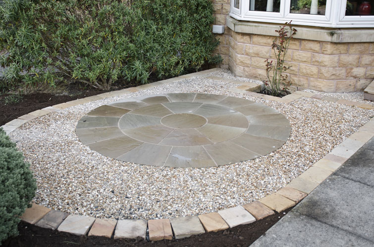 Yorkshire Pro Paving hard landscaping2