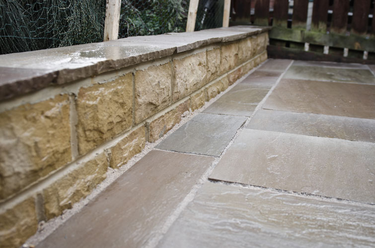 Yorkshire Pro Paving hard landscaping6