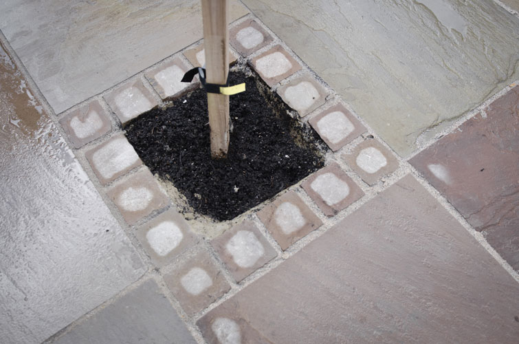 Yorkshire Pro Paving hard landscaping7