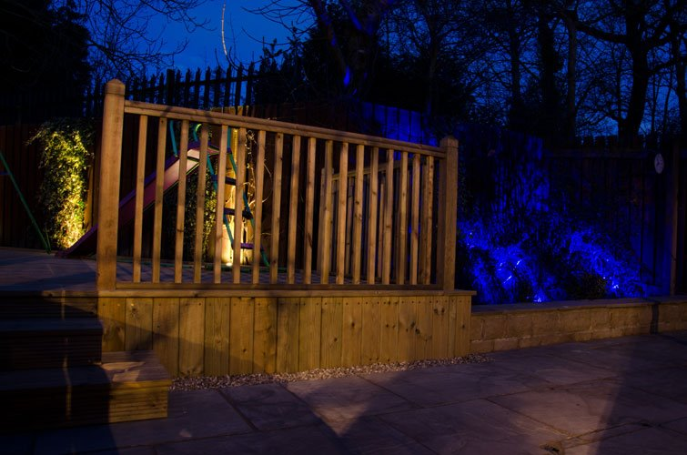 JB Creatives YPP burley in wharfedale night lights2