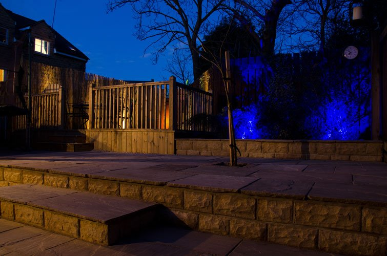 JB Creatives YPP burley in wharfedale night lights3