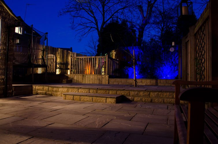 JB Creatives YPP burley in wharfedale night lights5