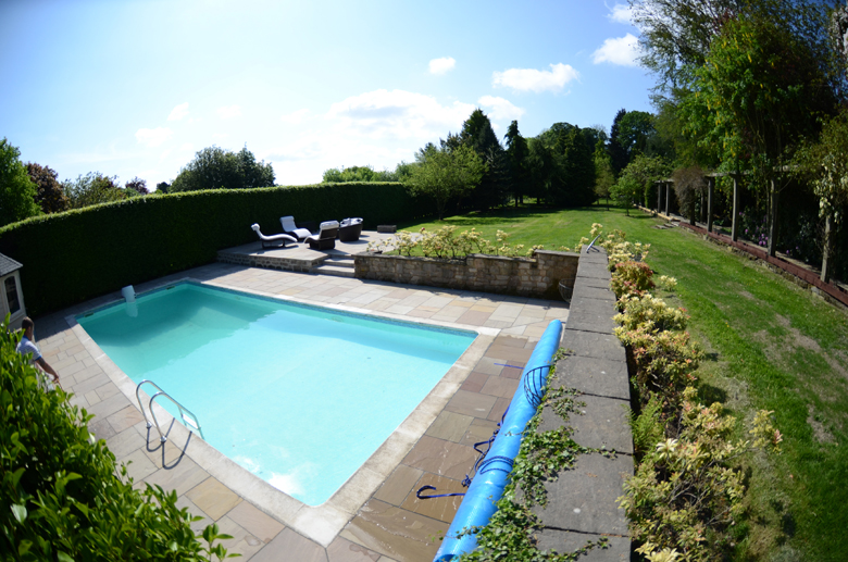 JB-Creatives-YPP-swimming-pool-garden-burley-in-wharfedale11