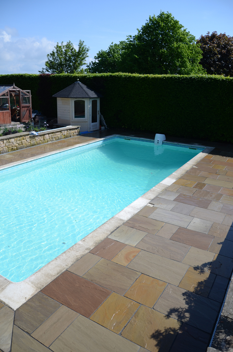 JB-Creatives-YPP-swimming-pool-garden-burley-in-wharfedale14