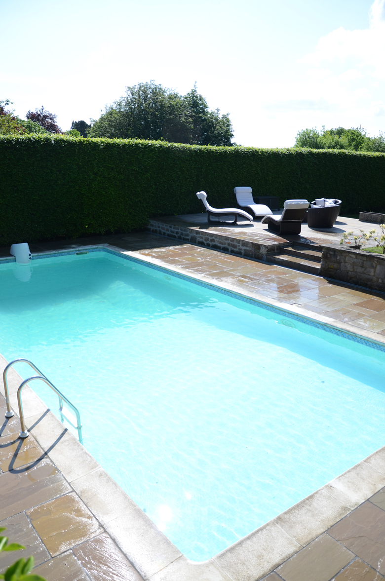 JB-Creatives-YPP-swimming-pool-garden-burley-in-wharfedale15