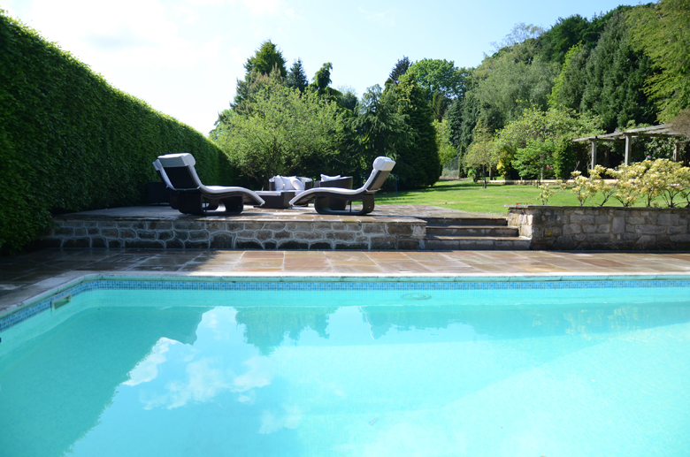JB-Creatives-YPP-swimming-pool-garden-burley-in-wharfedale17
