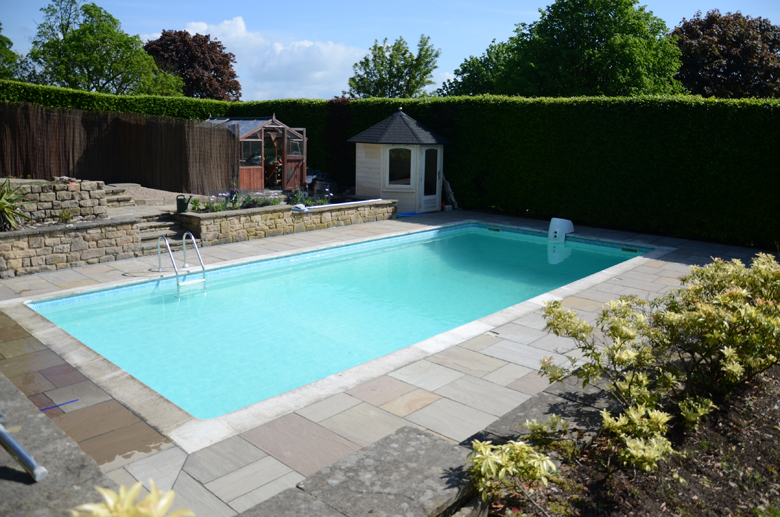JB-Creatives-YPP-swimming-pool-garden-burley-in-wharfedale9