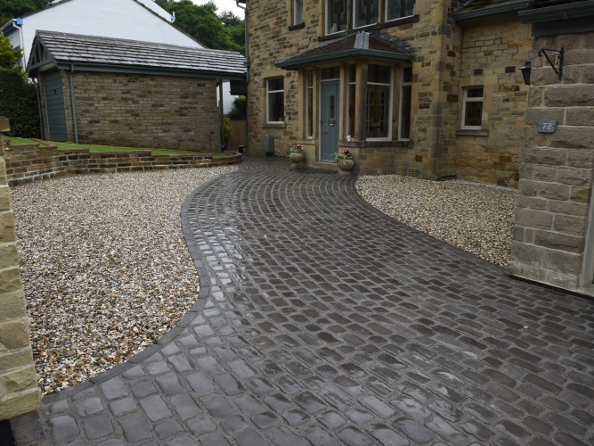 driveway-after5a