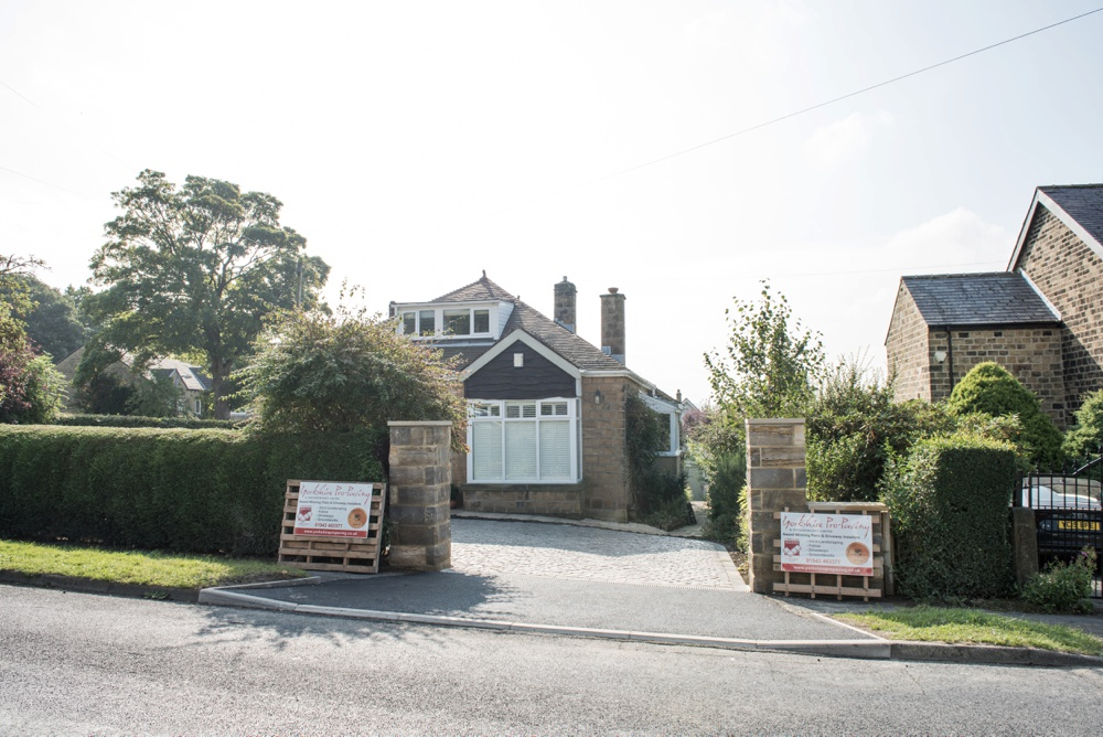 yorkshire-pro-paving-driveway-baildon-sml_0001