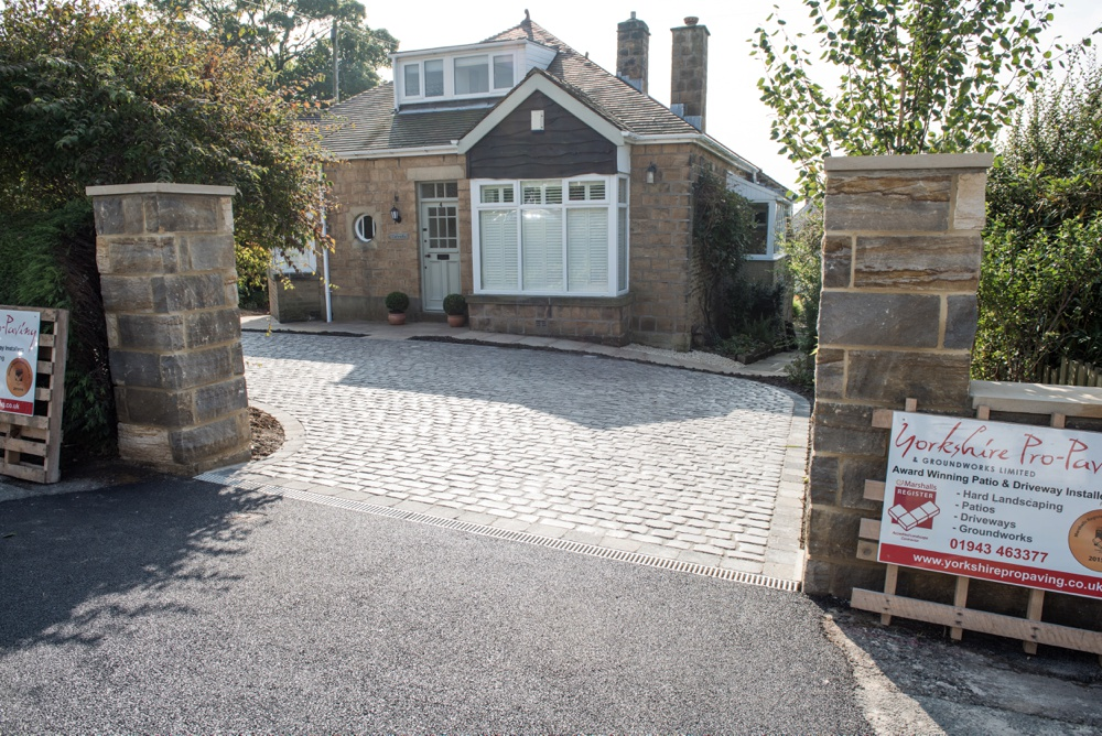 yorkshire-pro-paving-driveway-baildon-sml_0002