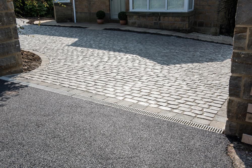 yorkshire-pro-paving-driveway-baildon-sml_0003