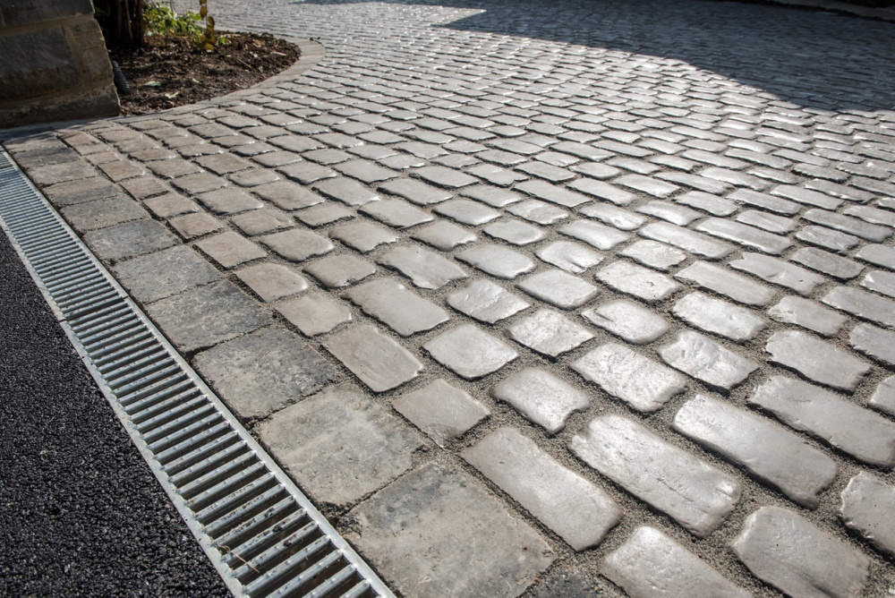 yorkshire-pro-paving-driveway-baildon-sml_0005