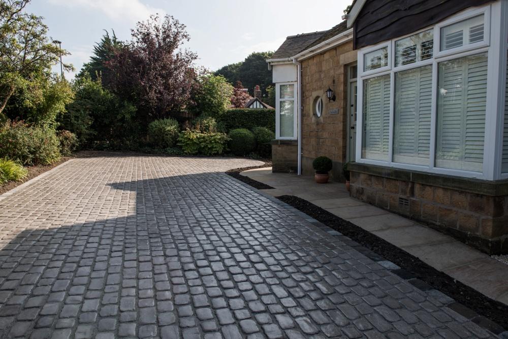 yorkshire-pro-paving-driveway-baildon-sml_0007