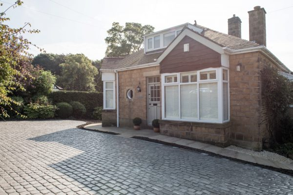yorkshire-pro-paving-driveway-baildon-sml_0008