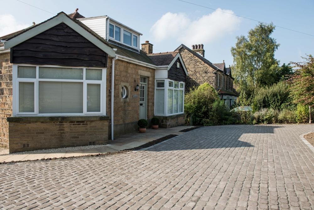 yorkshire-pro-paving-driveway-baildon-sml_0009