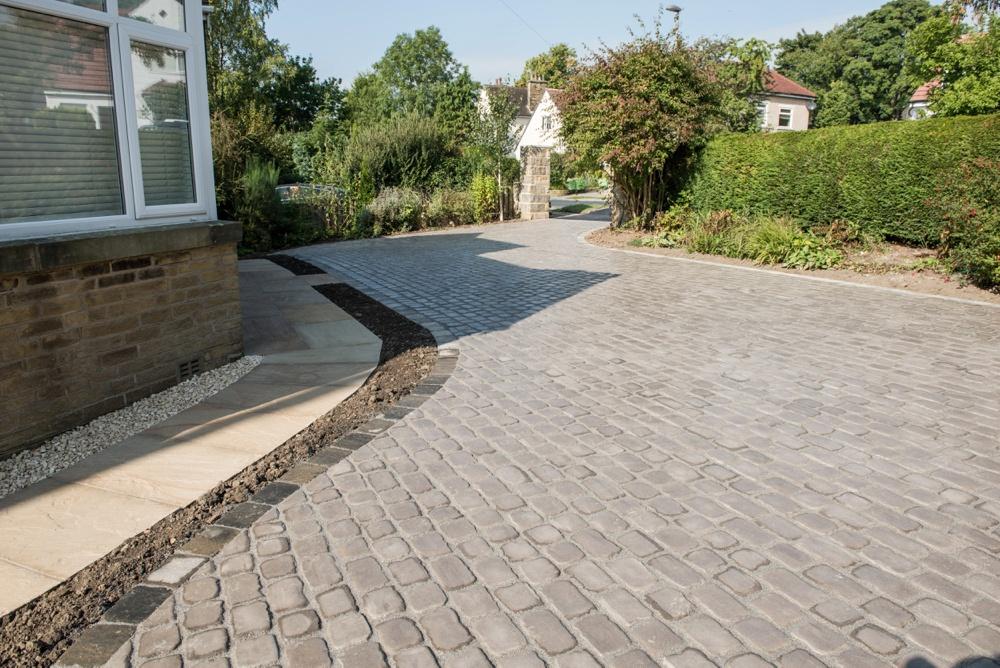 yorkshire-pro-paving-driveway-baildon-sml_0011