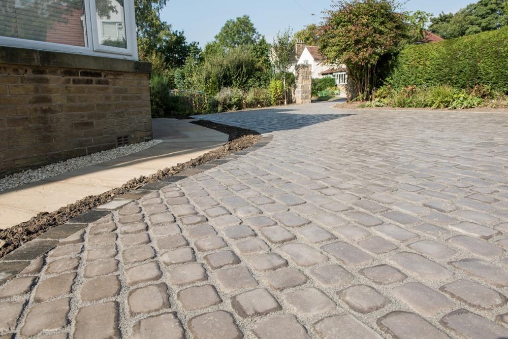 yorkshire-pro-paving-driveway-baildon-sml_0013