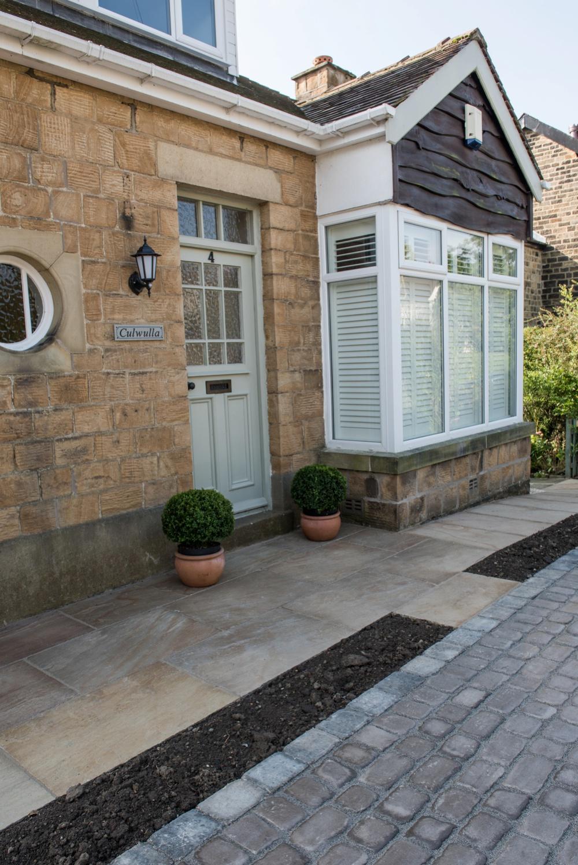 yorkshire-pro-paving-driveway-baildon-sml_0015