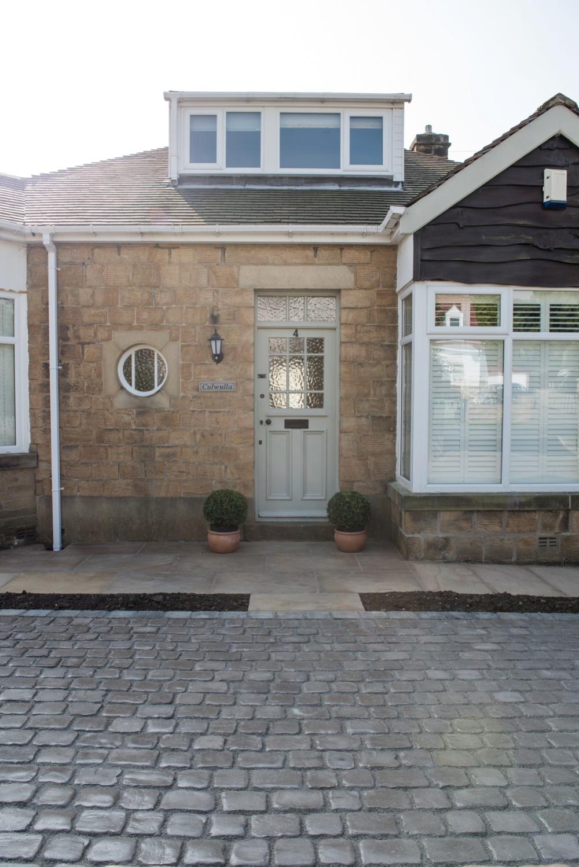 yorkshire-pro-paving-driveway-baildon-sml_0017