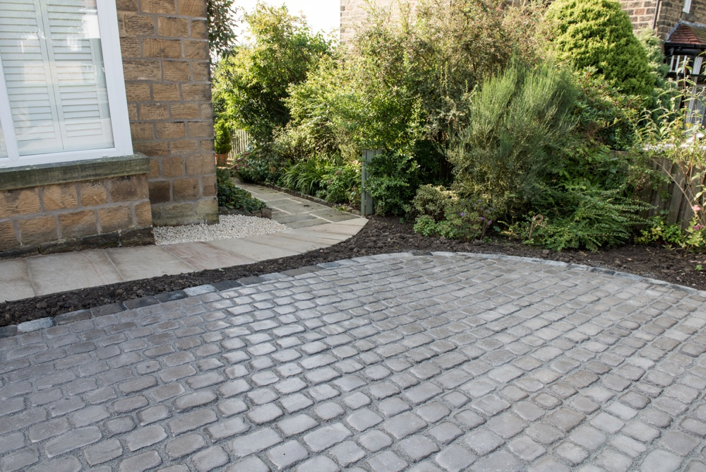yorkshire-pro-paving-driveway-baildon-sml_0018