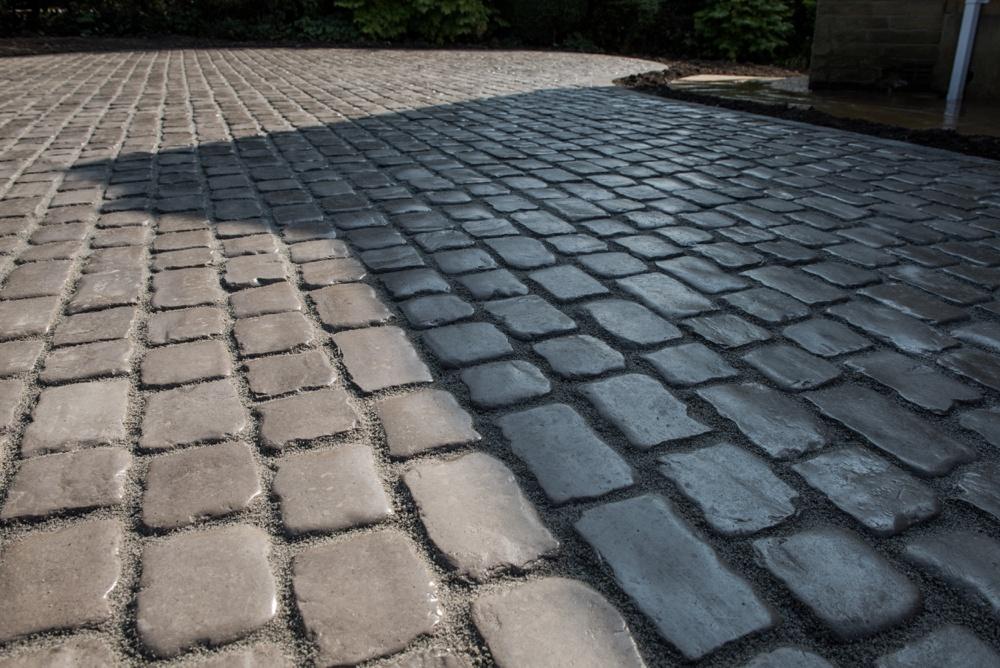 yorkshire-pro-paving-driveway-baildon-sml_0020
