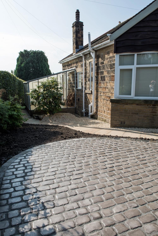 yorkshire-pro-paving-driveway-baildon-sml_0024