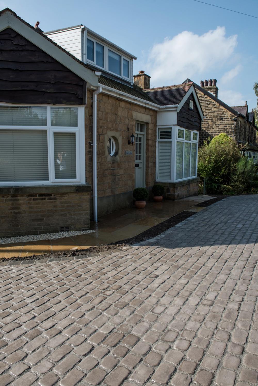 yorkshire-pro-paving-driveway-baildon-sml_0027