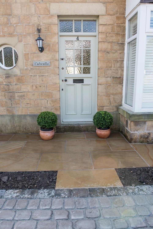 yorkshire-pro-paving-driveway-baildon-sml_0029