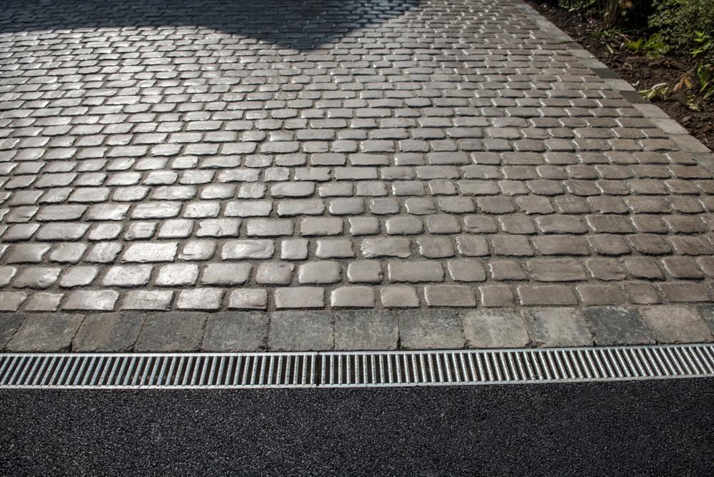 yorkshire-pro-paving-driveway-baildon-sml_0047