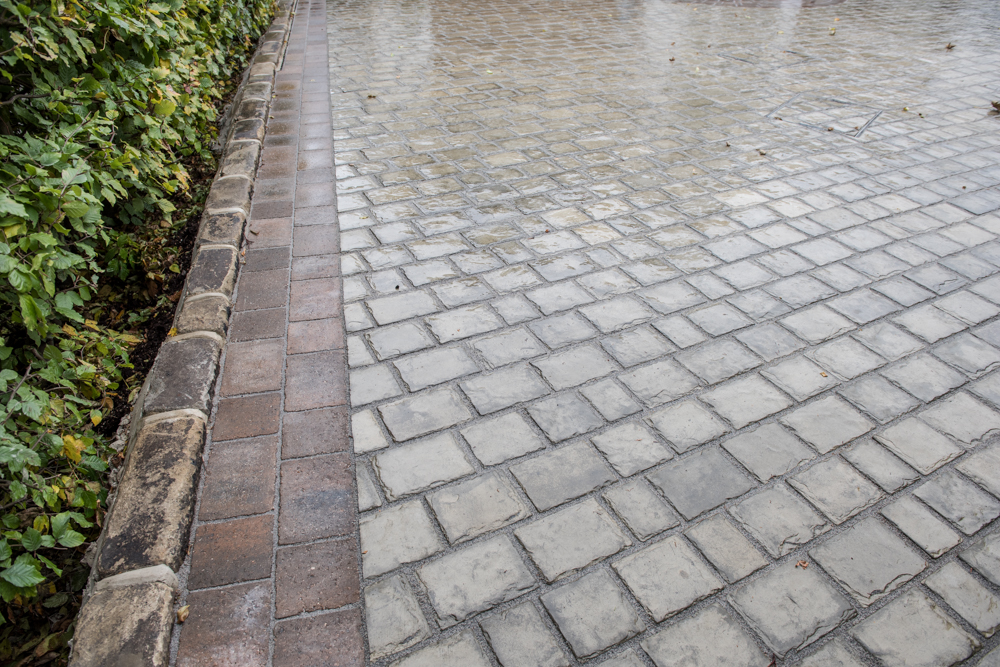 yorkshire-pro-paving-guiseley-drive-way-low-res02