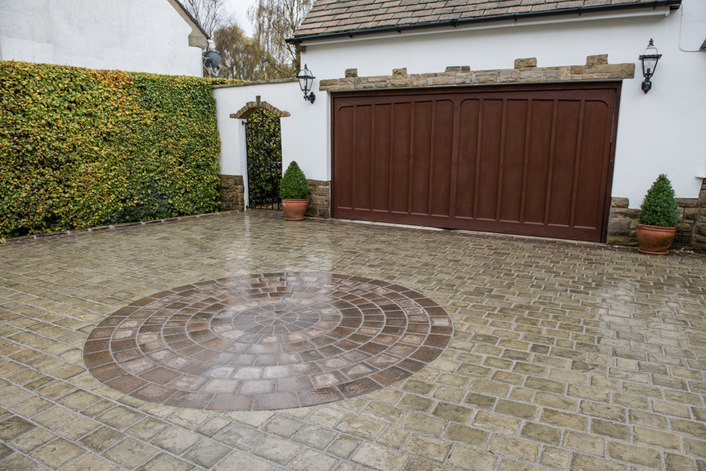 yorkshire-pro-paving-guiseley-drive-way-low-res09