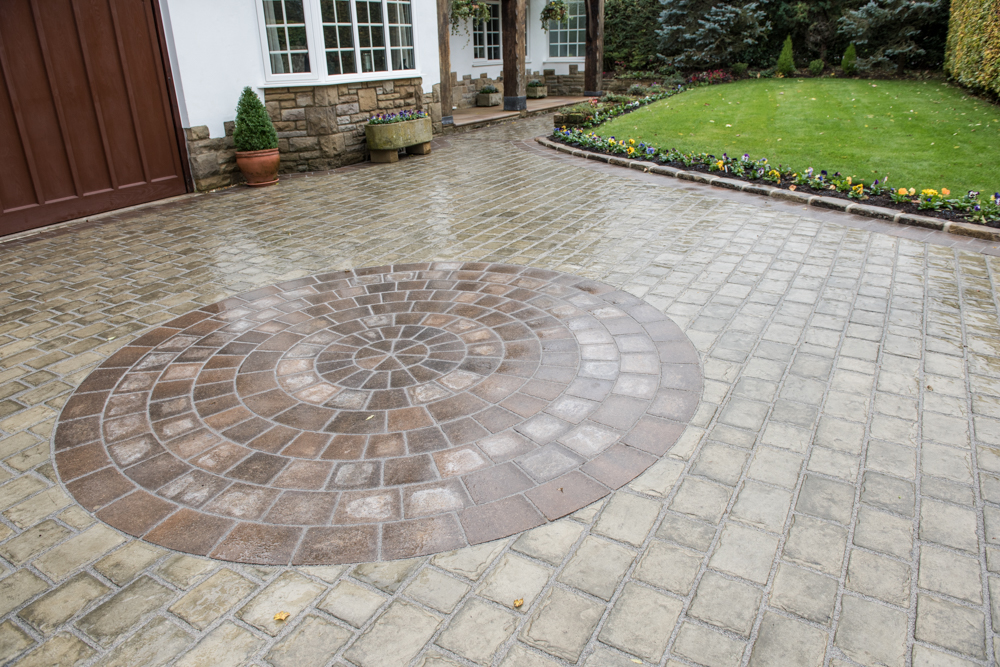 yorkshire-pro-paving-guiseley-drive-way-low-res12