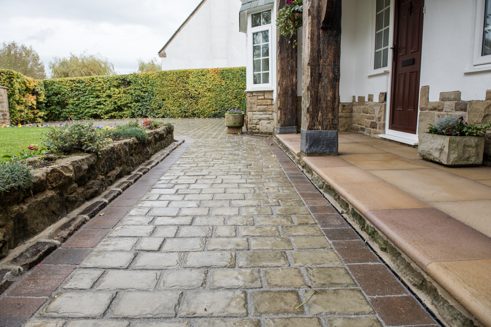 yorkshire-pro-paving-guiseley-drive-way-low-res30