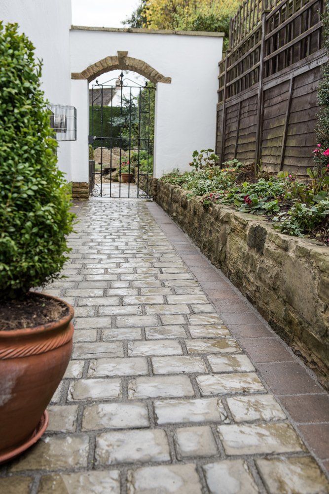 yorkshire-pro-paving-guiseley-drive-way-low-res33