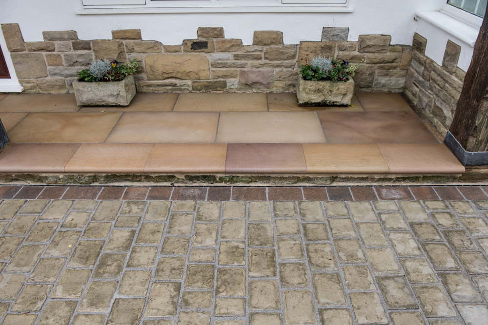 yorkshire-pro-paving-guiseley-drive-way-low-res58