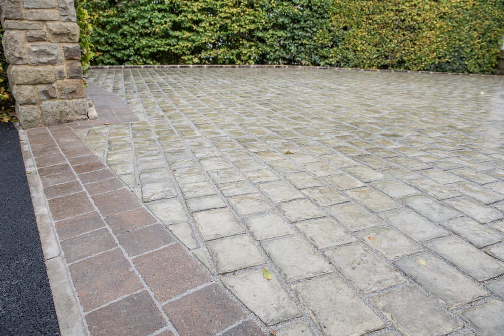 yorkshire-pro-paving-guiseley-drive-way-low-res62