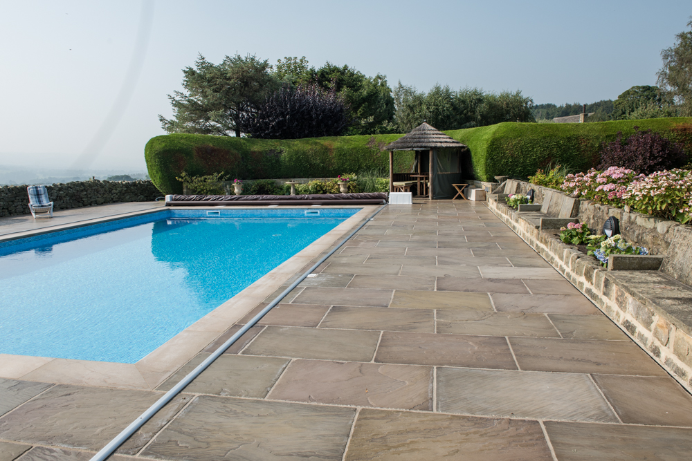 yorkshire-pro-paving-swimming-pool-askwith-jane-beadnell-photography-sml02