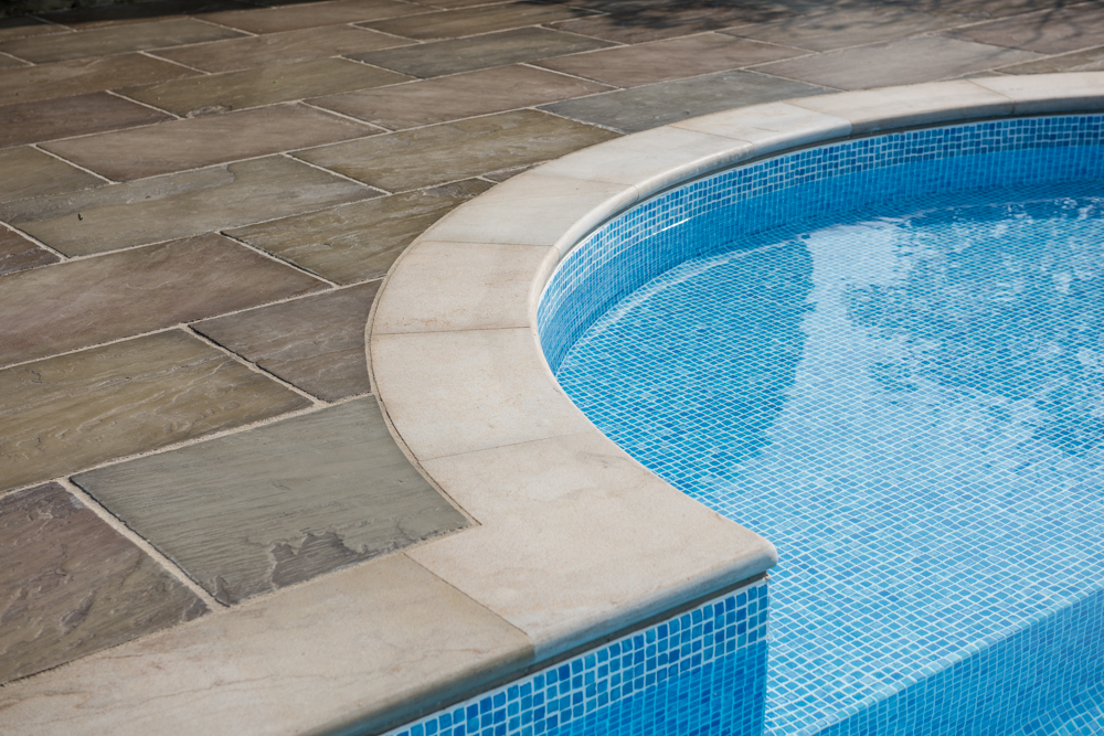 yorkshire-pro-paving-swimming-pool-askwith-jane-beadnell-photography-sml30