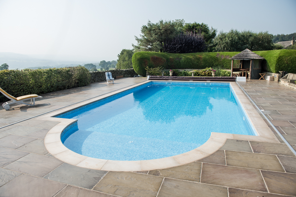 yorkshire-pro-paving-swimming-pool-askwith-jane-beadnell-photography-sml65